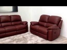 La Z Boy Recliners Sofas by Cheap Lazy Boy Reclining Sofa Find Lazy Boy Reclining Sofa Deals