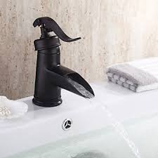 Artistic Brass Faucet Company 17 Best My Guest Bath Images On Pinterest Bathroom Renos Master