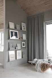 wall shelving bedroom shelf ideas for bathroom closet organizer