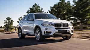 used 2017 bmw x6 suv pricing for sale edmunds