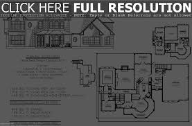 bedroom house plans with basement home interior design simple