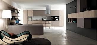 Italian Kitchen Designs Italian Kitchen Design Kitchen Kora Offers Flexible Design