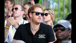 prince harry u0027s former girlfriends spotted looking very friendly at
