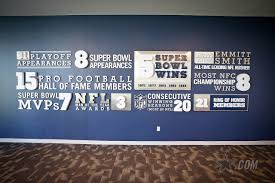 Dallas Cowboys Flags And Banners First Look At The Star Dallas Cowboys