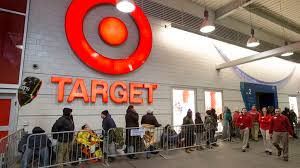 iphone target black friday every cyber monday tech deal we u0027ve found so far cnet