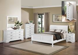 White Queen Bedroom Furniture Queen Bedroom Collection Personalised Home Design