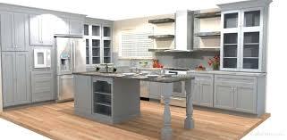 kitchen island posts kitchen island with posts kitchen island post support post in