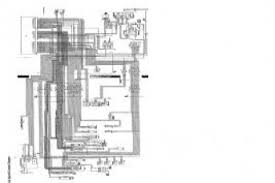 apexi vafc wiring diagram civic wiring diagram on how to install