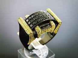 men s ring size 209 best men s rings images on men rings men s