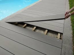 buy plastic laminate waterproof flooring