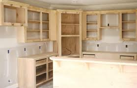 guide to choosing kitchen cabinets pro construction guide