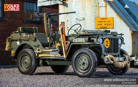 slammed willys jeep vw feature cars and wallpaper u2013 page 3 u2013 volks world