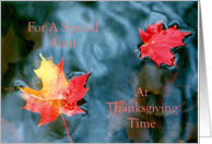 canada thanksgiving cards for from greeting card universe