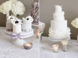 amazing wedding cakes for you trends in wedding cakes 2014