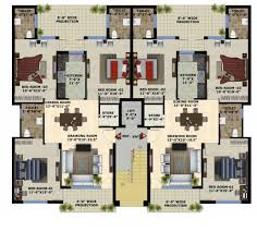 typical floor plan of a house u2013 house style ideas