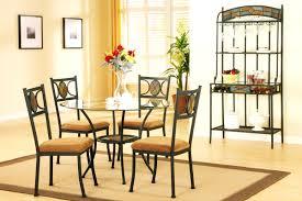 bedroom divine dining table dinette sets huntington beach