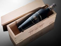 chateau margaux i will drink celebrating 200 years of château margaux elite traveler
