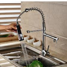 Install Kitchen Faucet With Sprayer 10 Install Kitchen Faucet Cheap Kitchens Reviews And Ideas