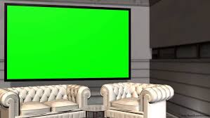 articles with green screen wallpaper hd tag green screen wall design