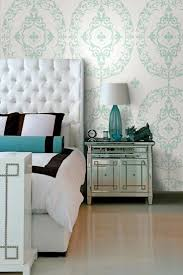 Grown Up Bedroom Ideas Bedroom Bedroom Ideas Modern Photograph On Plexiglass