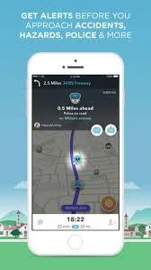 Waze Social Gps Maps Traffic App Review Waze Gps Maps U0026 Social Traffic Citymac