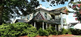 wedding venues in raleigh nc the woodall house clayton wedding venue clayton wedding