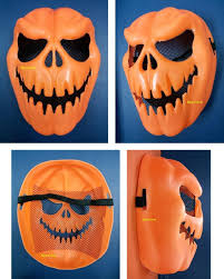 pumpkin halloween party mask topeng end 5 30 2016 9 29 pm