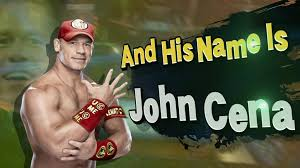 Jhon Cena Meme - john cena reveals when he will return to wwe fights day