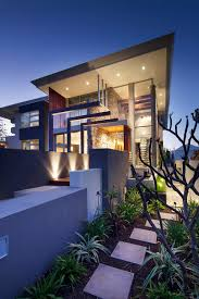 residential home designers residential building designers perth custom luxury home designs perth