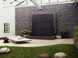 Indoor Patio Designs by Tag For Indoor Outdoor Kitchen Backyard How To Create Or