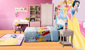 Bedroom Wall Decor by Bedroom Princess Bedroom Decorating Ideas Disney Princess Little