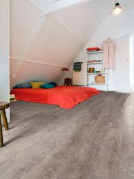 12 Mil Laminate Flooring Old Grey Oak 749 Laminate Floors Vitality Laminate Floors