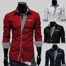 17 best men u0027s dress shirts images on pinterest shirts men