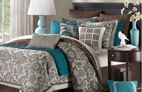 Bedroom Sets Queen Courtesy Comforter Sets Full Tags Teal Bedding Sets Queen White