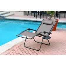 Zero Gravity Outdoor Chair Inspirational Zero Gravity Outdoor Chair For Your Home Designing