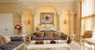 italian inspired decor home design