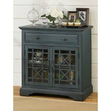 Bombay Chest Nightstand Bombe Chest Bombay Chest Of Drawers Furniture