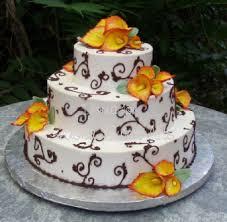 cheesecake wedding cake cheesecake wedding cakes sedona sweet arts