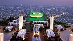 Top Rooftop Bars Singapore 20 Amazing Rooftop Bars From Around The World