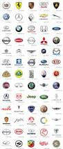 mitsubishi cars logo best 25 automobile logos ideas on pinterest name symbols car