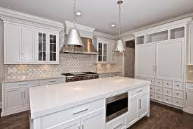 full size of tile kitchen backsplash in staggering the application
