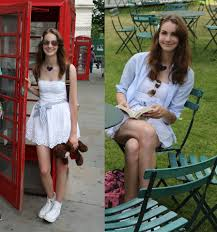 Hollister Clothes For Girls Hollister Dresses 2014