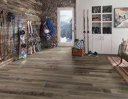 Exotic Laminate Flooring Armstrong Pryzm Luxury Flooring Save 30 60 Order Now