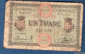 chambre de commerce macon nécessité 1 franc chambre de commerce macon bourg série d 297526