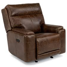 king hickory leather sofa recliners tampa st petersburg orlando ormond beach u0026 sarasota