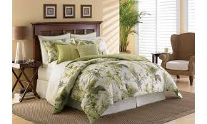 Country Style King Size Comforter Sets - green comforter set queen lime light sets dark astroflair com