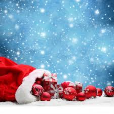 christmas photography backdrops attractive christmas photography backdrops fashion outdoors