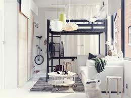 Schlafzimmer Klein Inspiration Beyond Belief Ikea Jugendzimmer Inspiration On Dekoration Fur