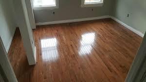 Commercial Flooring Services Flooring Construction Concrete Polishing Maple Shade Nj