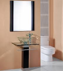 Pedestal Bathroom Vanity Bathimports 70 Off Vessels Vanities Shower Panels